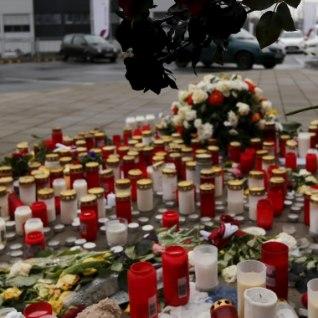 """Germanwingsi kapteni viimased sõnad suitsiidipiloot Lubitzile: """"Tee see kuradi uks lahti!"""""""