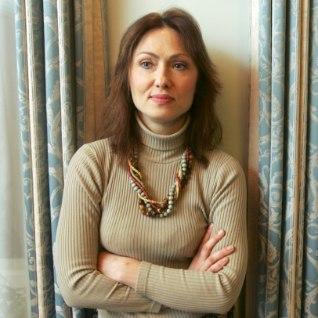 Carmen Mikiver liikus aastaid talumatu seljavalu tõttu vaid valuvaigistite toel