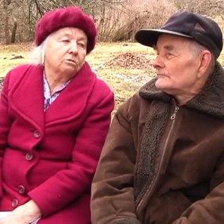 TV3 VIDEO | Vanavanemad ei tea, kus on nende lapselapse surnukeha