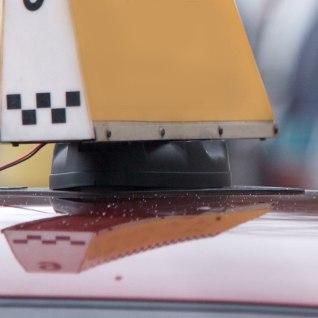 TV3 VIDEO | Tallinnas andis taksojuht noorele neiule peksa ja viis ta pimedasse parklasse