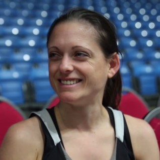ÕHTULEHE VIDEO | Olümpia-mängudelt tsirkusesse: kui lõpetad karjääri, on see hea viis oma oskusi edasi näidata