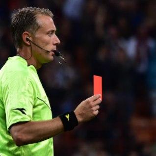 Kelmuse maailmameistri-võistlused ehk kuidas FIFA-le punane kaart anti
