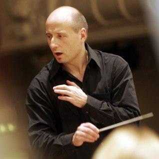 Paavo Järvi: Tallinnas pidin Šostakovitši kahe pala dirigeerimiseks turvamehe palkama