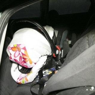 Eile hilisõhtul roolijoodiku põhjustatud avariis viga saanud lapsed viibivad intensiivravi osakonnas