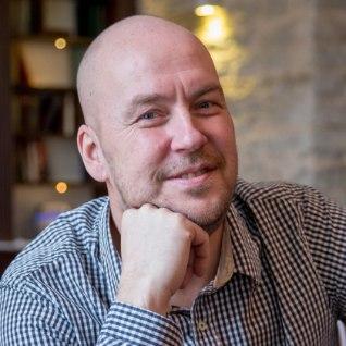 Artur Talvik: kõrge poliitilise kultuuriga riigis oleks Pentus-Rosimannus tagasi astunud