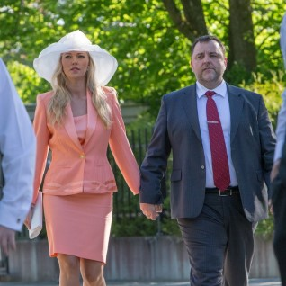 Sven Sester: premeerin abikaasat iga päev tugeva kallistusega