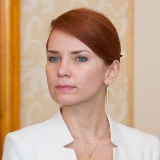 Välisminister astus tagasi: euroopalik poliitkultuur ei luba mul teisiti talitada!