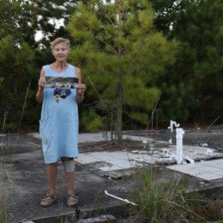 FOTOD I Täna möödus 10 aastat orkaan Katrina hävitustööst