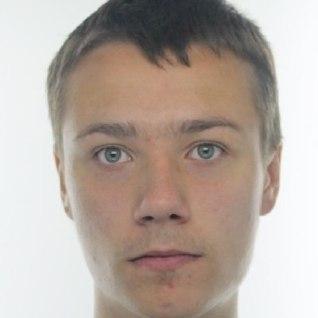 Pärnus leiti kadunud noormehe surnukeha