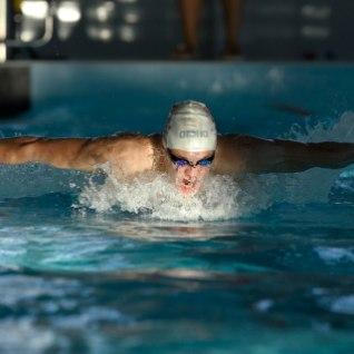 <font color=&quot;#d30008&quot;>OTSE </font>| Sport 3. augustil: ujumise MMil on stardis kaks eestlast
