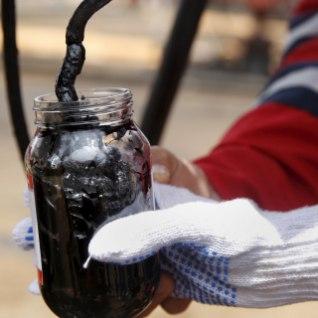 Nafta hinna hüpped raputavad kogu maailma majandust