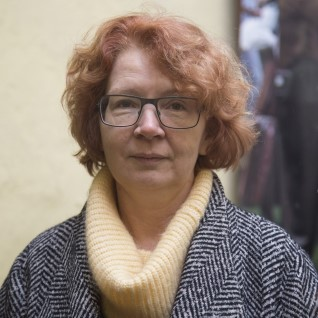 Yana Toom pagulaskeskuse süütamisest: olen nõus Ilvesega – häbi on. Aga pigem peeglisse vaadates, kui mõeldes rahvusvahe