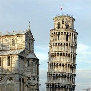 PISA test võib olla pisut viltu