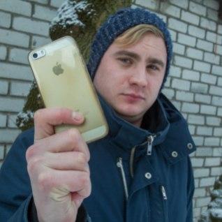 Hoiatuseks heausksetele: välismaalt varastatud telefonid muutuvad Telia võrgus kasutuskõlbmatuks