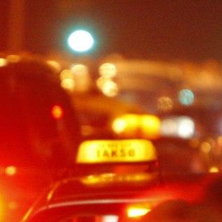 """""""Viimane mälupilt on see, et olin taksojuhi juures toas ja tahtsin koju minna..."""""""