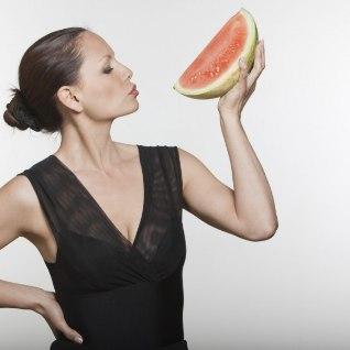 5 toitu, mis muudavad su välimuse nooruslikumaks
