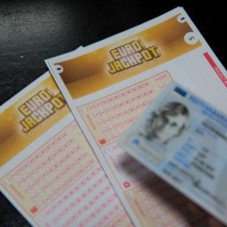 Lotovõitudele ei minda järele – 5000 eurot jääb iga nädal ripakile
