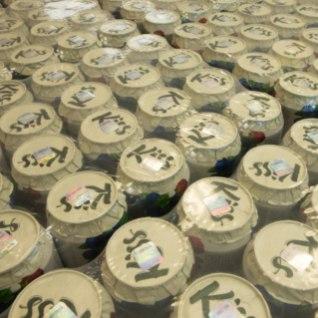 Repliik | Alaealistele alkoholivaba siidri müümata jätmisest ei piisa