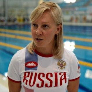 <font color=&quot;#d30008&quot;>LÕPLIK!</font> Venemaad ei lubatagi Rio paraolümpiale
