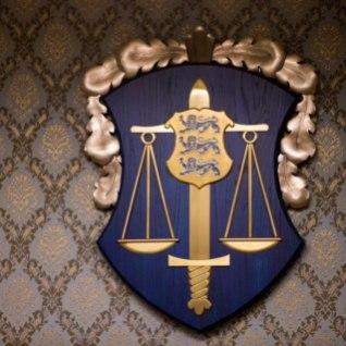 Riigiprokuratuur | Meil pole põhjust Savisaare menetlemist häbeneda