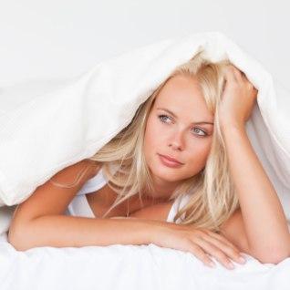 TOIMIVAD NIPID: kuidas pääseda unetuse küüsist