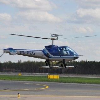 Полиция <font color=&quot;#d30008&quot;>продает на аукционе</font> вертолет