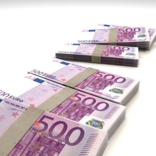 Rimi nõuab Tiit Eliaselt üle poole miljoni euro
