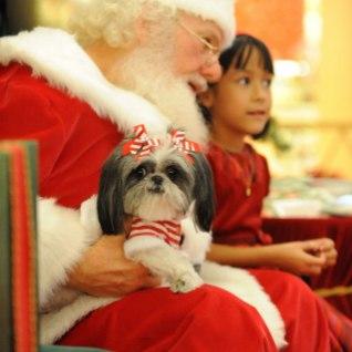 <font color=&quot;#d30008&quot;>JÕULUVANA PIHTIMUS</font>: &quot;Kingituseks tahvelarvuteid nõudvad lapsed tapavad jõulu