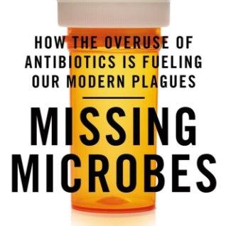 """Kolm tarkusetera Martin Blaseri teosest """"Missing Microbes"""""""