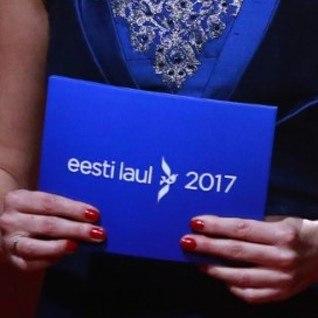 <font color=&quot;#d30008&quot;>VAATA JA KUULA |</font> Selgus &quot;Eesti laulu&quot; finaali esinemisjärjekord