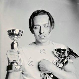 Räppar Tommy Cash viis Eesti hip-hopi auhindade jagamiselt koju kolm priisi