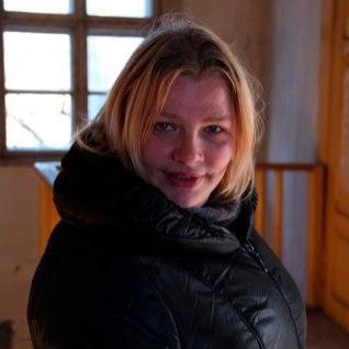 """Kristi Nilov pettus, et """"Kodutunne"""" EFTA-le ei kandideerinud: žürii ei vaadanud neid saateid läbi"""