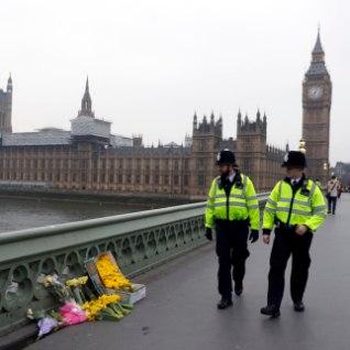 Terror on muutunud mitmetahulisemaks