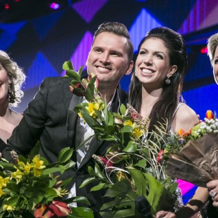 Kas Eestit sõidab Eurovisionile esindama ikka õige laul?