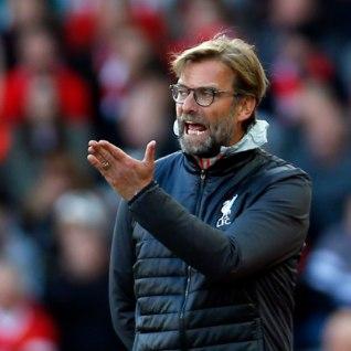 MASENDAV! Klavanita mänginud <font color=&quot;#628e24&quot;>Liverpool kaotas taas tabeli teise poole klubile</font>