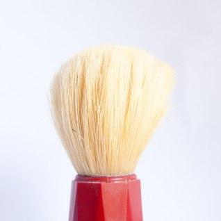 Ohoo! <font color=&quot;#ff7800&quot;>6 üllatavat viisi,</font> kuidas kasutada habemeajamis-vahtu