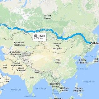 Venemaa jalgpalliklubi peab liigamängudeks edasi-tagasi reisima üle <font color=&quot;#d30008&quot;>17 tuhande kilomeetri</font>