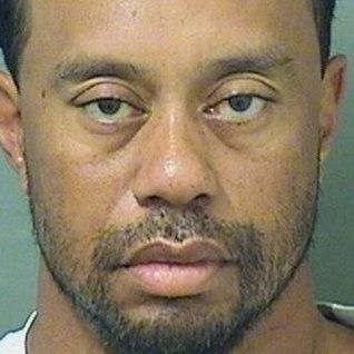 Tiger Woods tabati autoroolist alkoholijoobes