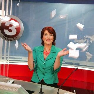 Vabalevist lahkumisel säilivad Kanal 2 ja TV3 reklaamipiirangud ja kohustus näidata uudiseid