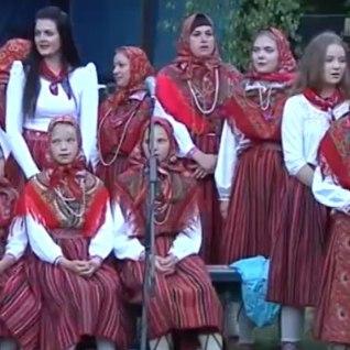 <font color=&quot;#d30008&quot;>TV3 VIDEO |</font> Hoogsad jaanipühad Kihnus: kirjud seelikud, traditsioonid, tants ja t