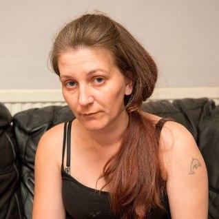 Мать заставили три часа ждать приёма в больнице <font color=&quot;#d30008&quot;>с телом сына в сумке</font>
