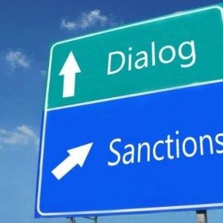 Евросоюз выразил <font color=&quot;#d30008&quot;>обеспокоенность проектом США</font> о новых санкциях против России