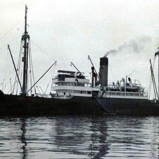 Британские подводники обнаружили <font color=&quot;#d30008&quot;>четыре тонны золота </font>на нацистском корабле