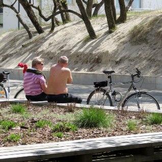 <font color=&quot;#d30008&quot;>TV3 VIDEO | </font>Päike paistab: doktor annab nõu, kuidas end melanoomi eest kaitsta