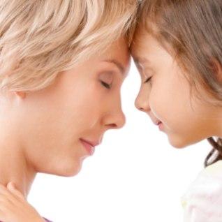 KUI LAPS SAAB EMA: tüdruk saab teada, et ta on adopteeritud