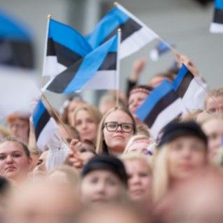 Kuidas Eestil on erinevalt Lätist õnnestunud ära hoida rahvaarvu drastiline vähenemine?
