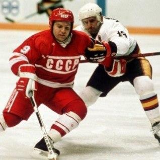 <font color=&quot;#d30008&quot;>Absurdi tipp!</font> Venemaa soovib olümpiamängudel võistelda Nõukogude Liidu lipu all