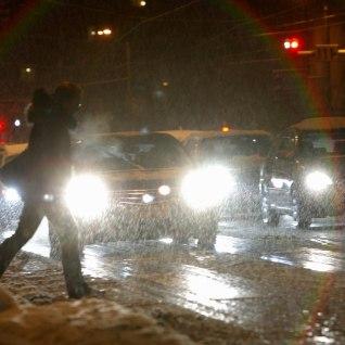 <font color=&quot;#d30008&quot;>ILMAPROGNOOS:</font> Soomest läheneb lumetorm