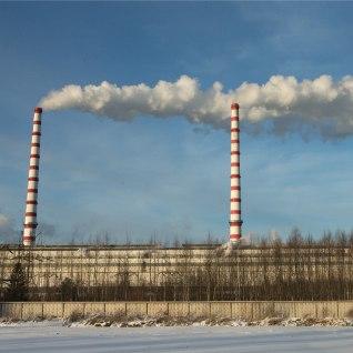 Repliik   Põxiti asemel vajame uut põlevkivielektrijaama