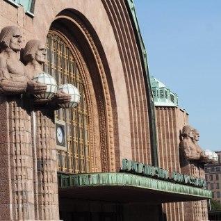 Власти Финляндии начнут выдавать вид на жительство людям с идеей для стартапа